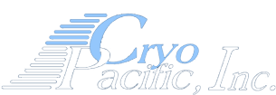 CryoPacific, Inc.
