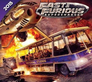 June 2015 - Universal Studios opens their Fast and the Furious Supercharged Ride. CryoPacific was instrumental in providing the cryogenics special effects wall that contributed to the entertainment portion of the ride.